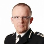 Mark Rowley: Assistant Commissioner of the Metropolitan Police Service