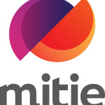 Mitie, the facilities management company, has found that half of the UK's service sector employees are being hampered by inadequate workplace management and design