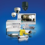CCTV solutions for end users