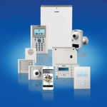 Family of intruder detection systems