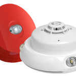 VAD23 is the latest fire safety solution from Vimpex
