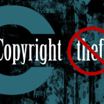 The Government has launched a consultation on plans to increase the maximum sentence for commercial-scale online copyright infringement from two to ten years' imprisonment