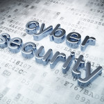 Cyber risk tops the list of concerns for UK insurers