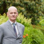 Professor Chris Elliott