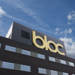 BLOC Hotels has been working closely with SALTO to devise forward-thinking security solutions