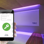 Access control and room systems management made easy