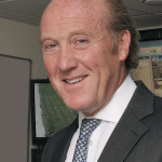 Stuart Lodge: CEO at Lodge Service