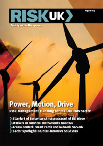 FrontCover August2015_001