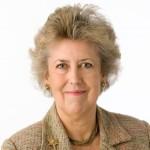 Baroness Eliza Manningham-Buller