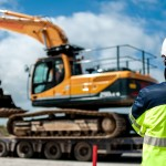 G4S has entered into a ten-year contract with EDF Energy to provide security services for the construction of the Hinkley Point C nuclear plant project in Somerset