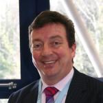 John Davies