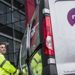 Mitie has been appointed preferred bidder for a five-year integrated FM contract with Deloitte