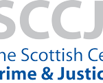 The SCCJR has just published a report focused on the electronic monitoring of offenders
