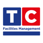 TC Security Services has just scored 163 in its latest SIA ACS audit
