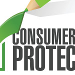 The Consumer Rights Act 2015 will be enforced from 1 October