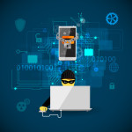 Hatstand believes that cyber security management ought to be treated as an iterative and organic process