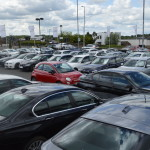 It's only a matter of time before all busy dealerships will have some form of electronic key management solution in place