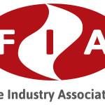 The FIA is calling for responses to its latest Market Conditions Survey