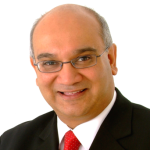 Keith Vaz MP: Chairman of the Home Affairs Select Committee