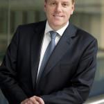 Mark Hughes: President of BT Security