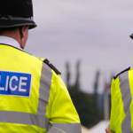 The Police Federation is calling for harsher sentences against those who assault serving officers