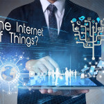 The Internet of Things Security Foundation is set for launch on 23 September