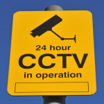 Rugby First is showing how joint working on CCTV operation and management can actively protect local communities