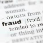 The survey findings highlight the crucial role of intelligent data matching in fraud prevention