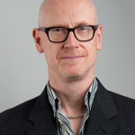 James Welch: Liberty's legal director