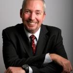 Ken Livingstone MSc FSyI: managing director of Perpetuity Training