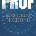 The new book about the work of Alan Turing