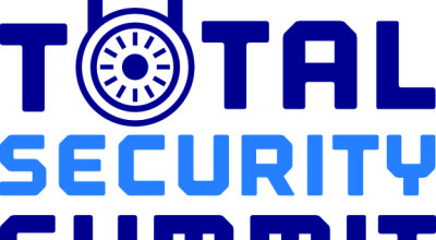 The Total Security Summit runs on Monday 19 and Tuesday 20 October in Northampton