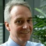 David Anderson QC