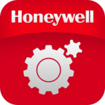 Honeywell Industrial Safety is taking safety to the next level by leading the transformation from point solutions to connected solutions