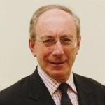 Sir Malcolm Rifkind