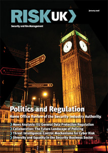 FrontCover January2016_001