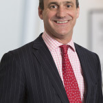 Crispin Rapinet of Hogan Lovells
