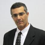 Yuval Ben-Moshe