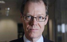 Christopher Graham
