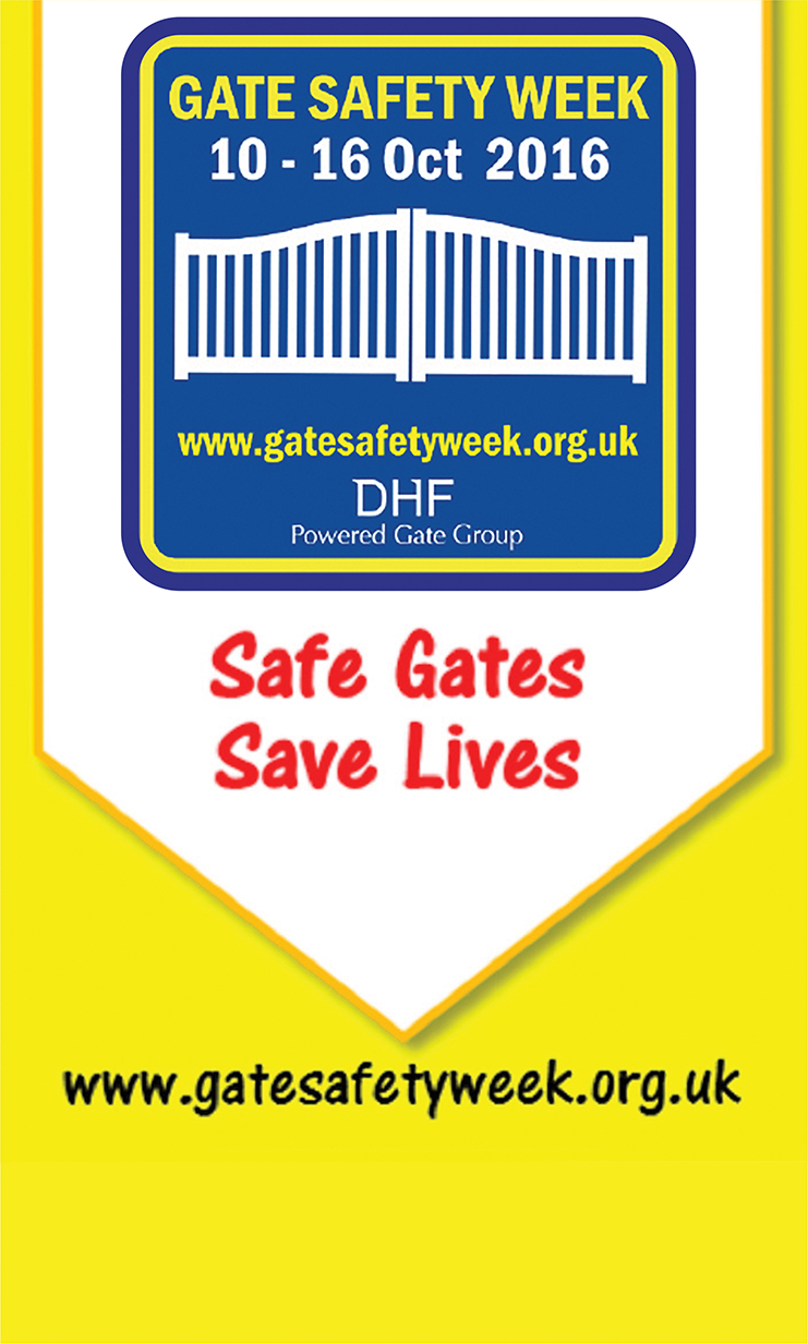 dh gate safe
