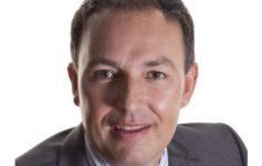 CSL's founder Simon Banks