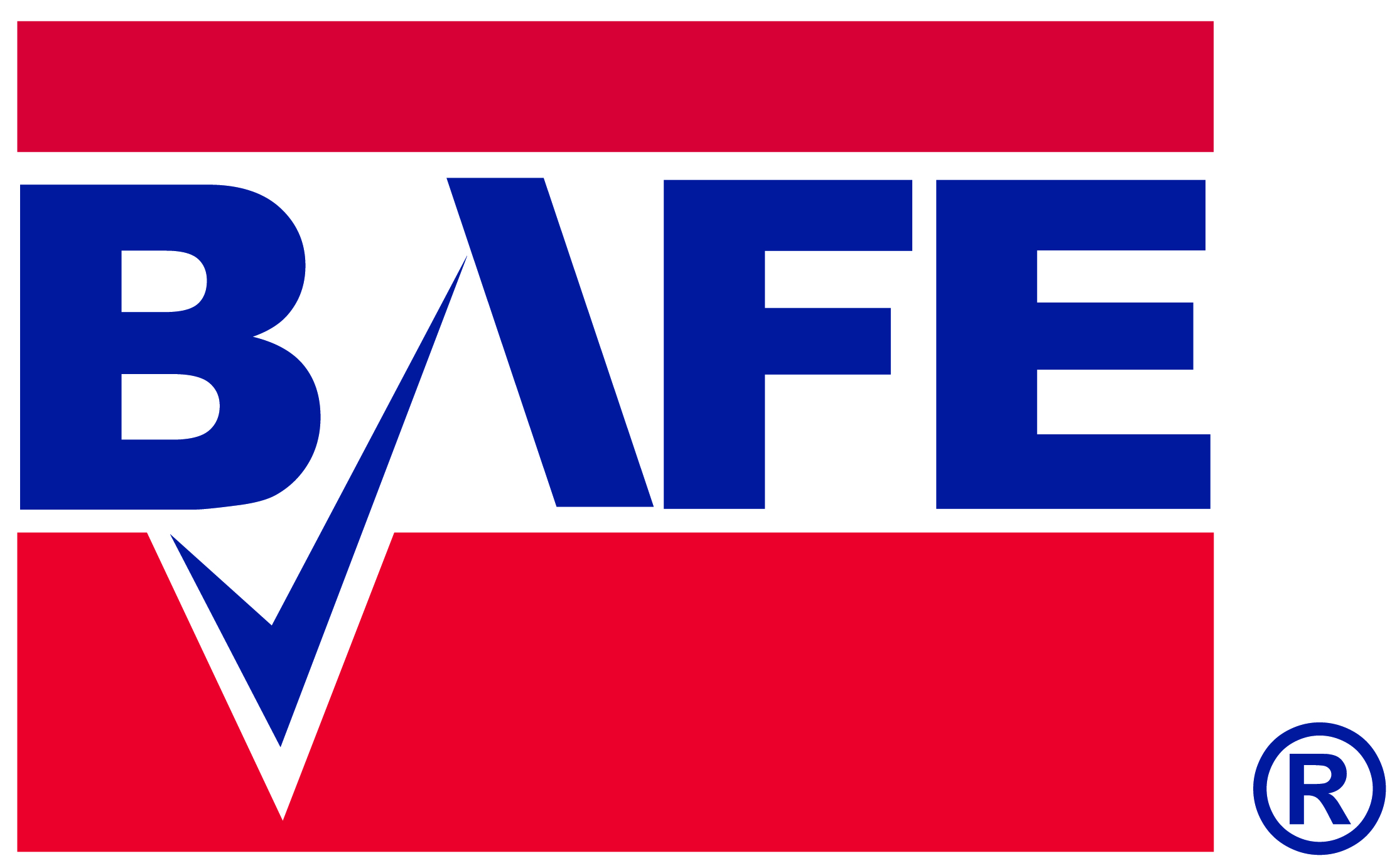 Risk uk bafe sp203 fire protection certification scheme registers its a milestone of great significance in terms of illustrating the importance of third party certification and the aspiration of 1betcityfo Choice Image
