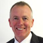 Tim Watts OBE