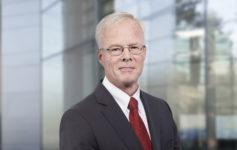 Alf Goransson: president and CEO at Securitas