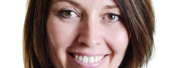 Emma Shaw MBA CSyP FSyl FCMI: managing director at Esoteric