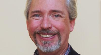 Ken Livingstone MSc: director of Perpetuity Training