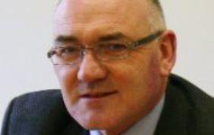 Raymond Clarke: CEO at IQ