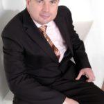 Peter Sherry