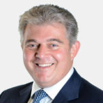 Brandon Lewis MP: Minister for Policing and the Fire Service