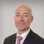 Didier Faure: the new CFO at CSL